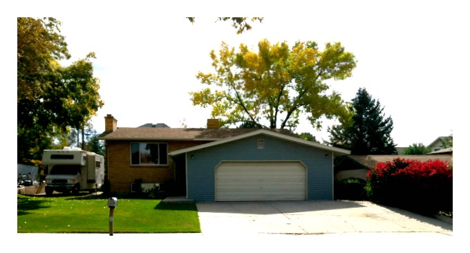 for sale by owner cottonwood heights home for sell 269 000